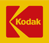 Logo boutique Kodak