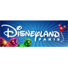 Logo boutique Disneyland Paris