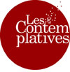 Logo boutique Les Contemplatives