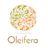 Logo boutique Oleifera