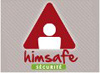 Logo Himsafe